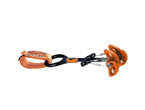 Trango - Flex Cam - Trad / Cams / Rock Protection