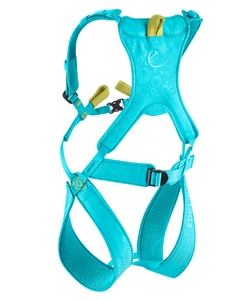 Edelrid - Fraggle Harness - Kids