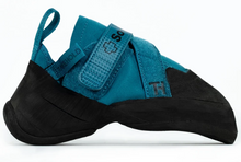 Load image into Gallery viewer, So iLL - Free Range Pro - Climbing Shoe