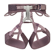 Load image into Gallery viewer, Petzl - Selena - Climbing Harness