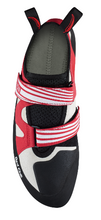 Load image into Gallery viewer, Red Chili - Fusion VCR Climbing Shoe - Climb Source