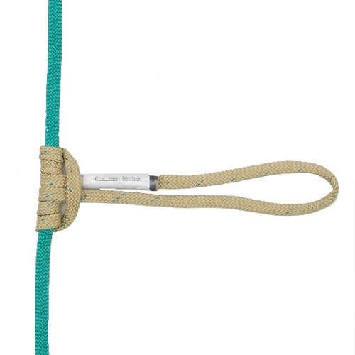 Trango - Third Hand - Friction Hitch Sewn Cord - Climb Source