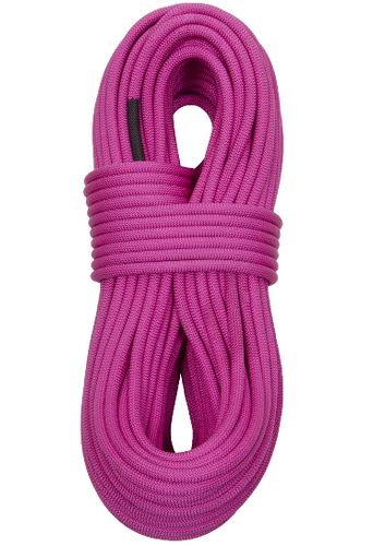 Trango - Lotus 9.9 - Climbing Rope - Climb Source