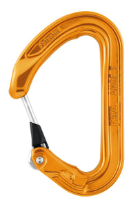 Petzl - Mousqueton Ange Small - Carabiner