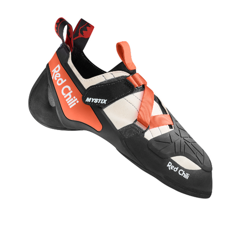 Red Chili - Mystix Climbing Shoe - Climb Source