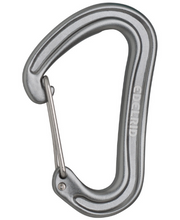 Load image into Gallery viewer, Edelrid - Nineteen G - Carabiner