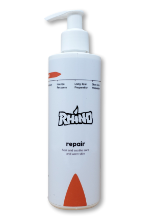 Rhino Skin Solutions - Repair Cream - Skin Care - Climb Source