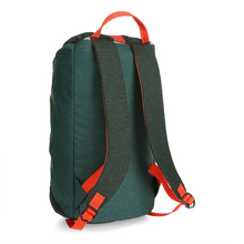 Load image into Gallery viewer, Wild Country - Rope Bag
