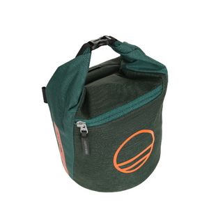Wild Country - Spotter Boulder Bag - Chalk Bucket