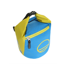 Load image into Gallery viewer, Wild Country - Spotter Boulder Bag - Chalk Bucket