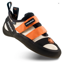 Load image into Gallery viewer, Tenaya - Ra Climbing Shoe