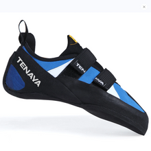 Load image into Gallery viewer, Tenaya - Tanta Climbing Shoe
