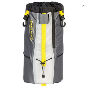 Trango - Ration Pack -  Multi-pitch Backpack - Climb Source