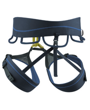 Load image into Gallery viewer, Edelrid - Sendero - Climbing Harness
