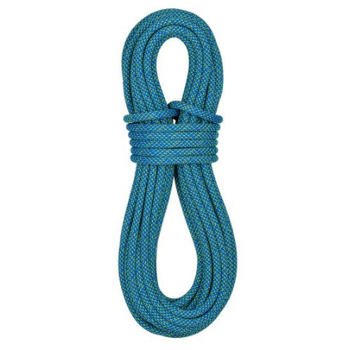 Sterling - Quest 9.6 - Blue - Climbing Rope - Climb Source