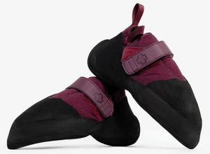 So iLL - New Zero Pro - Climbing Shoe - Climb Source