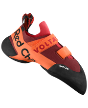 Load image into Gallery viewer, Red Chili - Voltage II Climbing Shoe