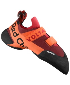 Red Chili - Voltage II Climbing Shoe