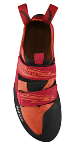 Red Chili - Voltage LV Climbing Shoe