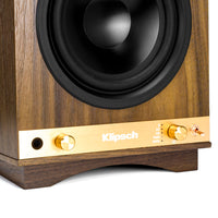 Klipsch The Sixes (New)