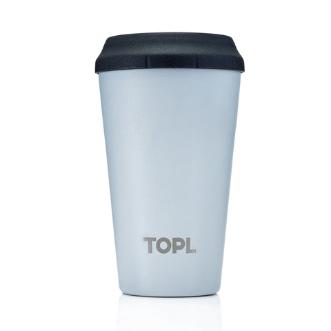 TOPL Cup Single Handed