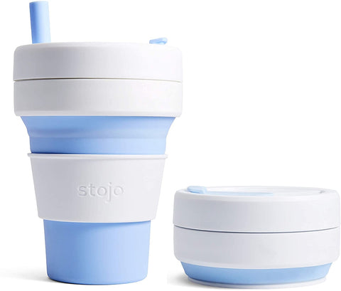STOJO Cup Single Handed Products