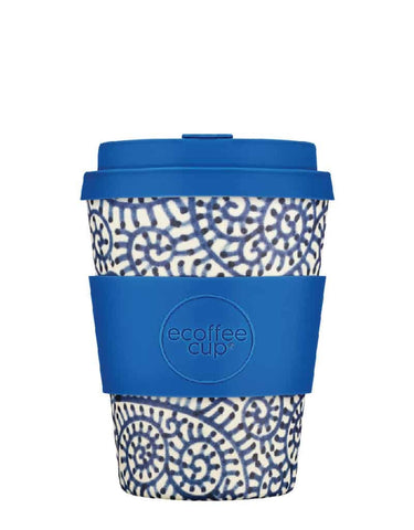 Ecoffee Cup Single Handed Products