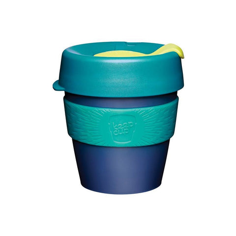 KeepCup Single Handed Products