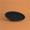 Single Handed 11 inch Serving Tray | Single Handed Spares