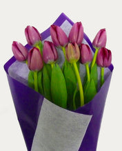 Load image into Gallery viewer, Tulip Bunch