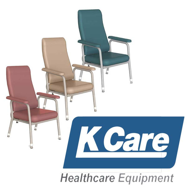 Novis now stocks K Care Healthcare Products