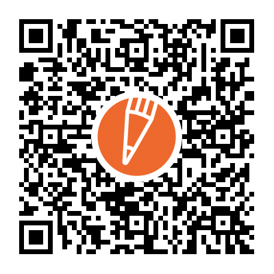 Scan this QR code to go to the trial equipment evaluation form