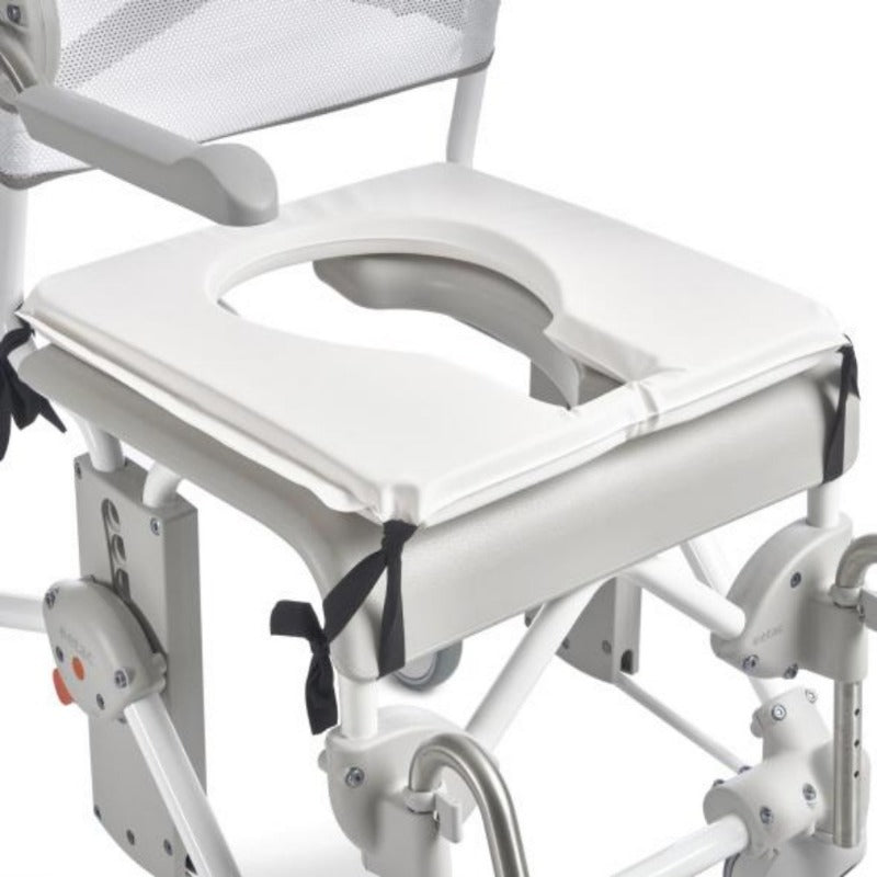 Etac Swift Mobile Soft Cushion - Novis Healthcare