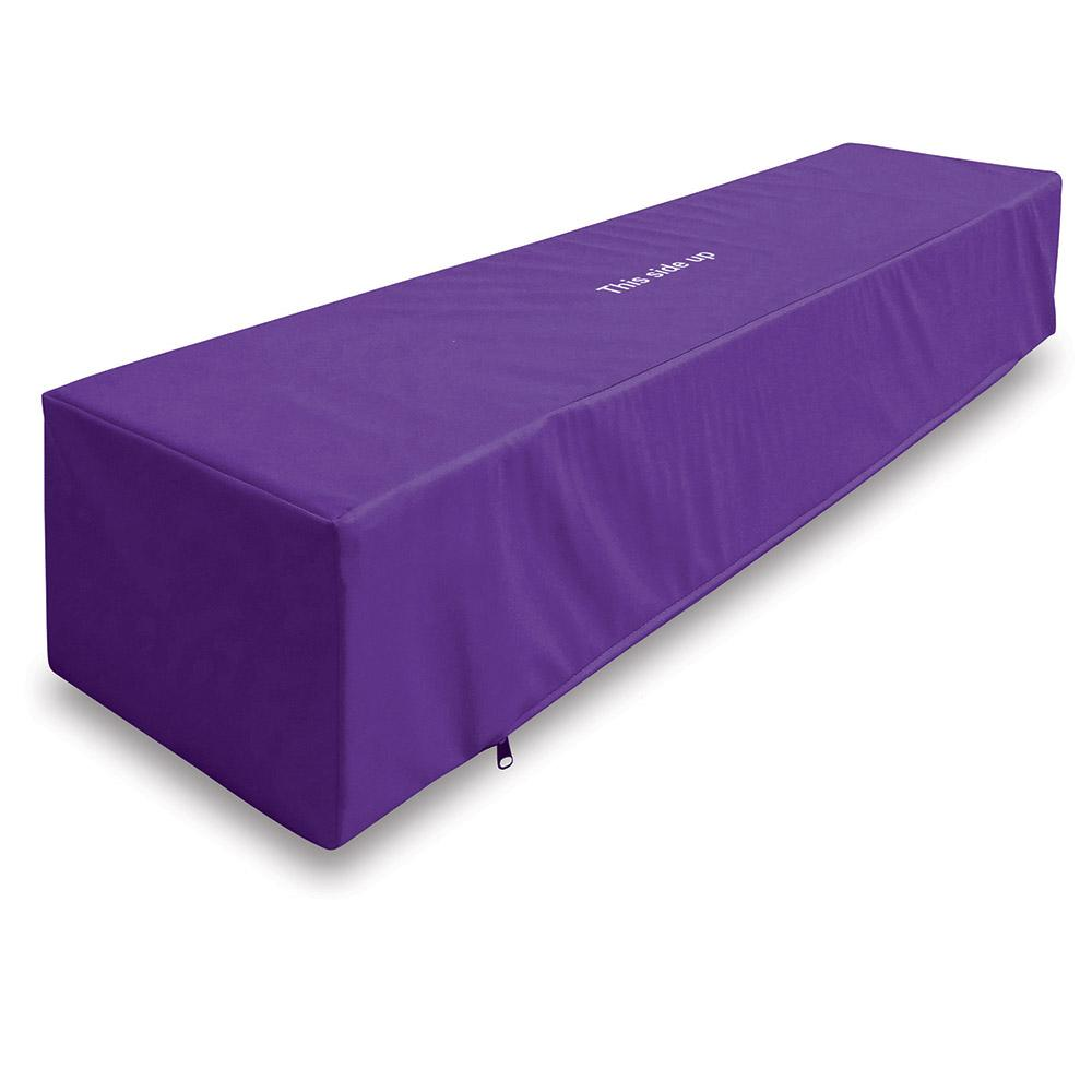 AreaCare Mattress Extension - Therapeutic Surfaces