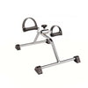 BetterLiving Pedal Exerciser