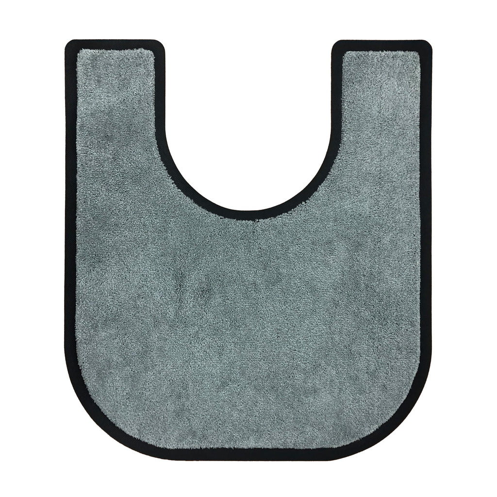 BetterLiving Toilet Surround Mat