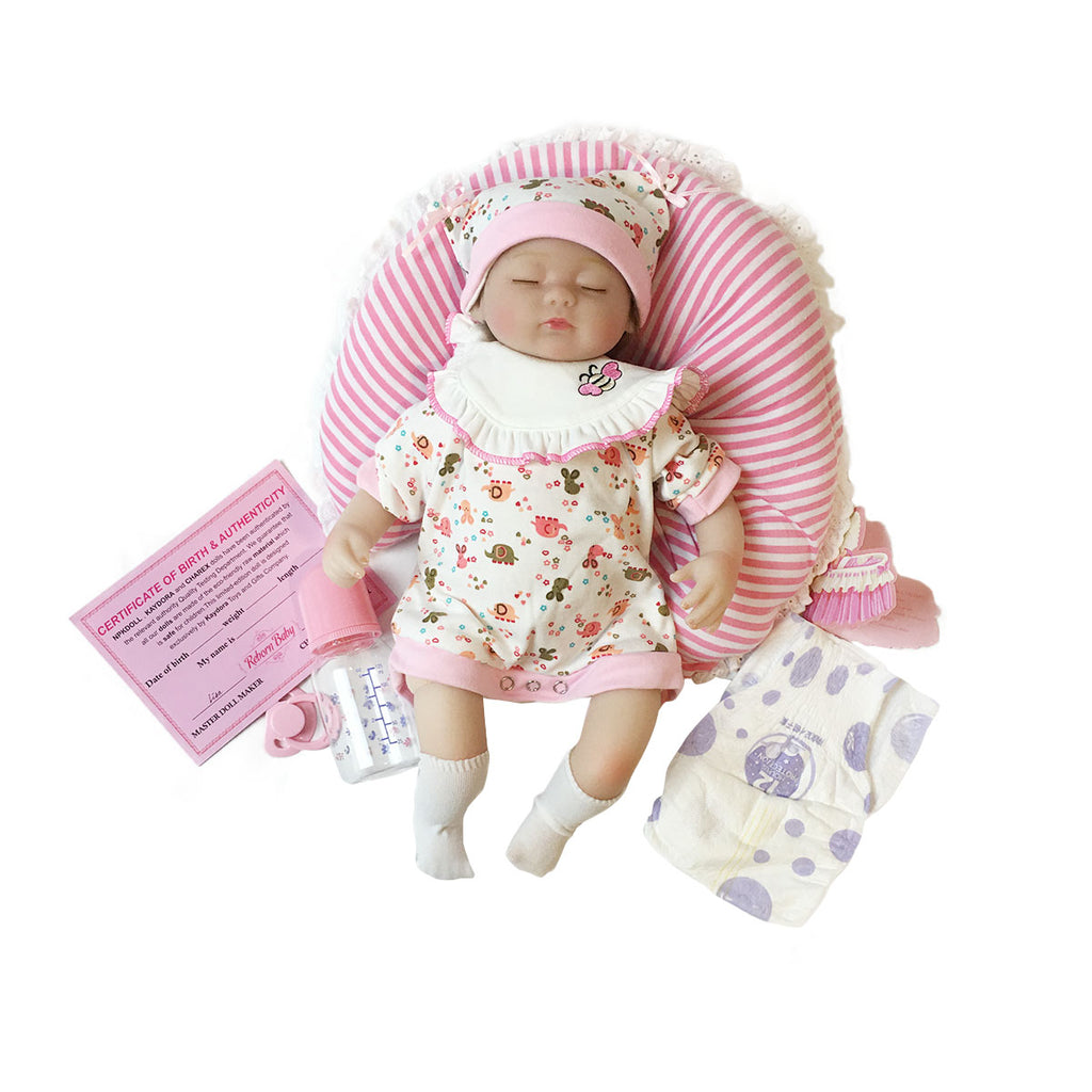 BetterLiving Baby Doll