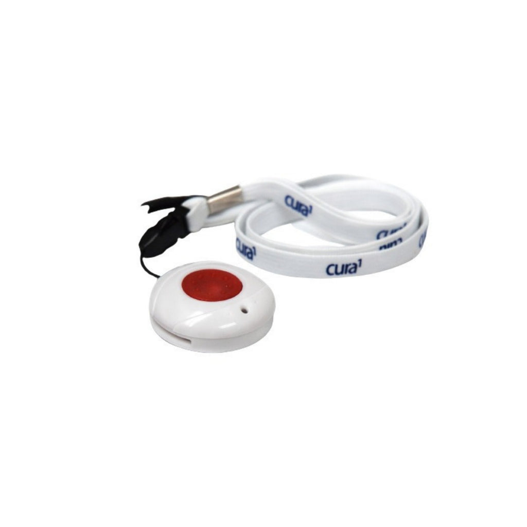 Personal Emergency Transmitter (PET)
