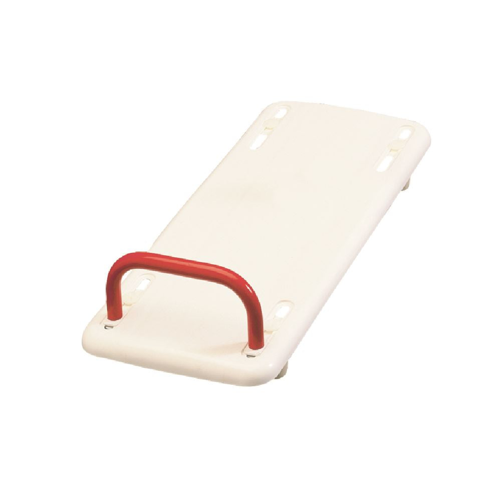 Etac Rufus Plus Bath Board - Novis Healthcare
