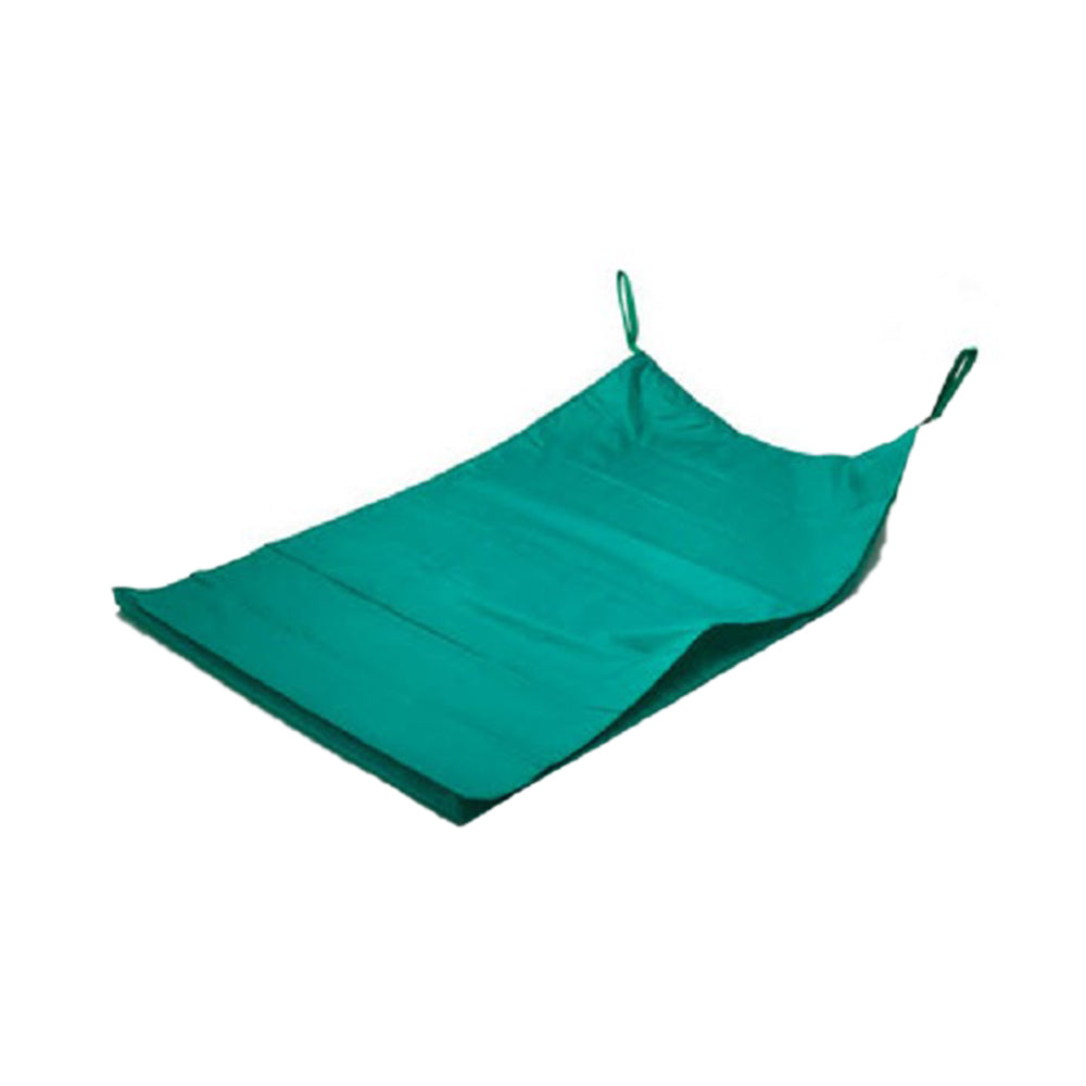 Immedia MultiGlide Nylon Sheet with Handles