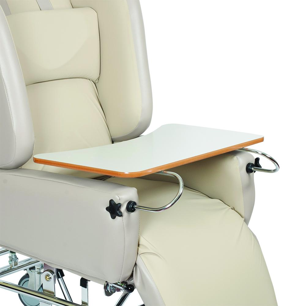 My Comfort Daily Chair Meal Tray - Seating & Positioning