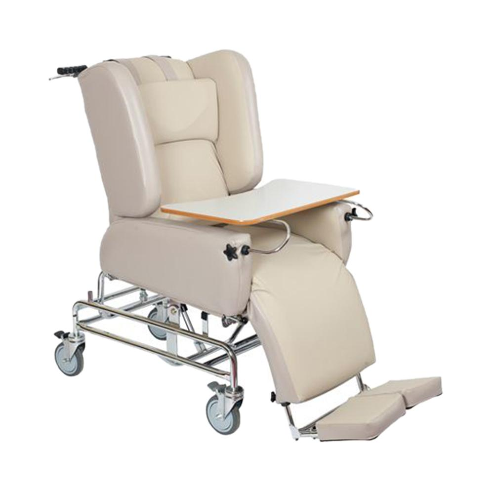 My Comfort Daily Chair - Novis Healthcare
