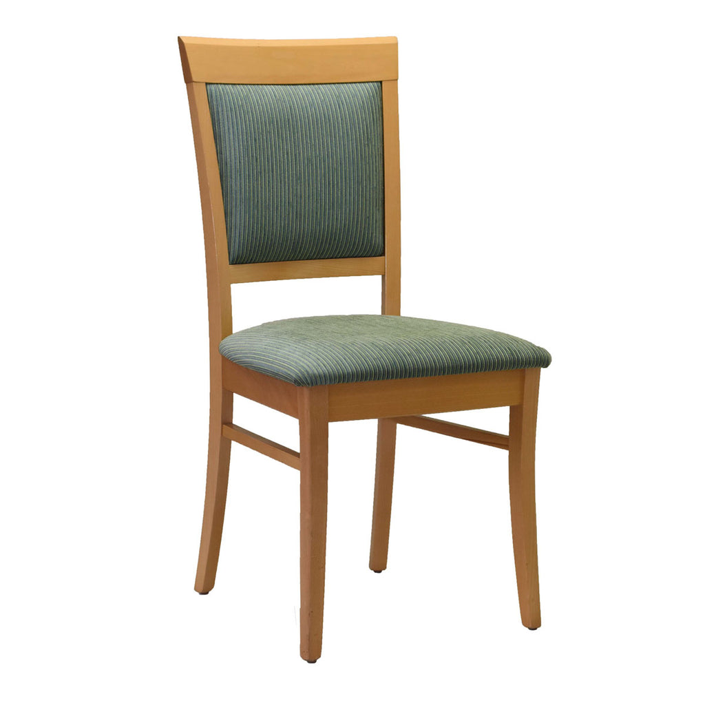N1006 Side Chair