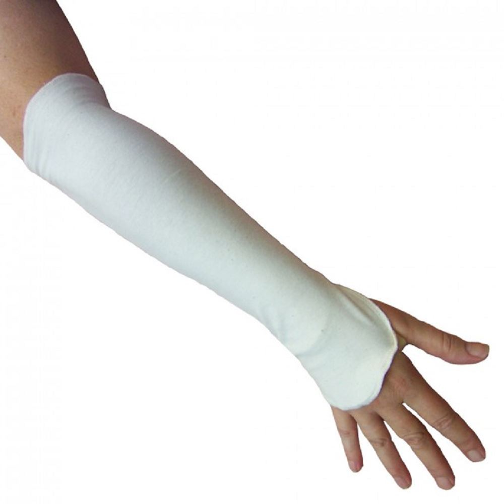 Arm / Leg Shearing Sleeve - Novis Healthcare