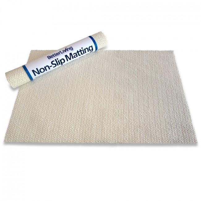 Non Slip Matting - Other Daily Aids