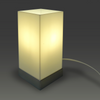 BetterLiving Touch Lamp