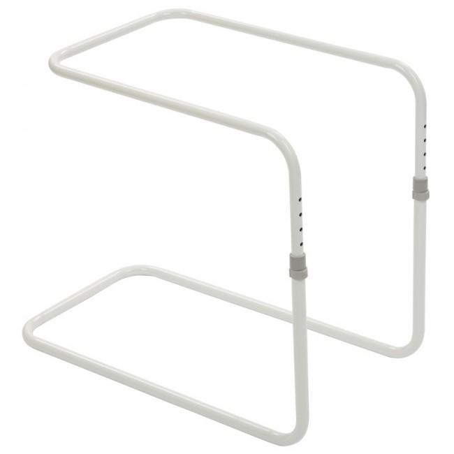 BetterLiving Adjustable Bed Cradle - Novis Healthcare