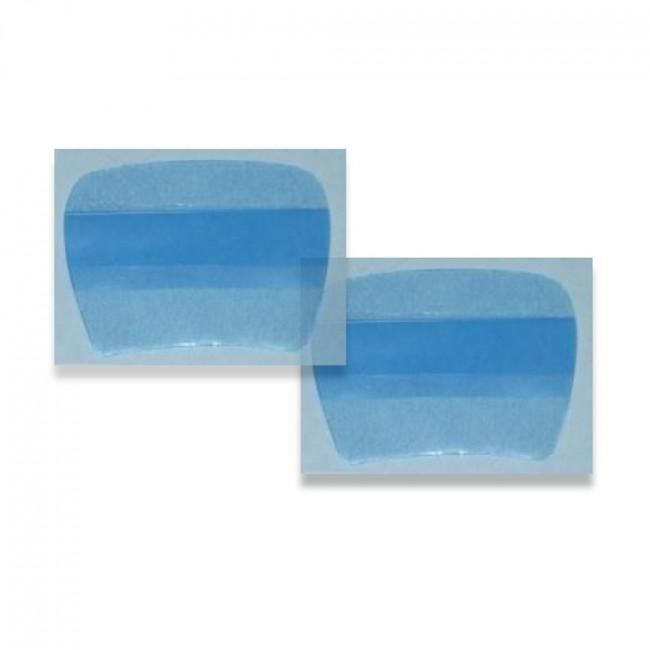 WiTouch Pro Replacement Gel Pads (Set of 5) - Gel Pads