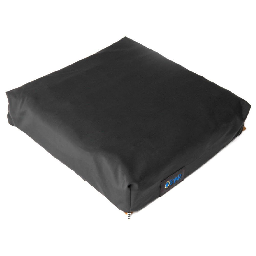 StarLock Air Cell Cushion