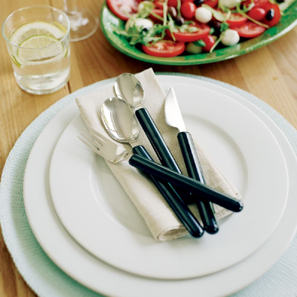 Etac Light Cutlery, Thin Handle - Novis Healthcare
